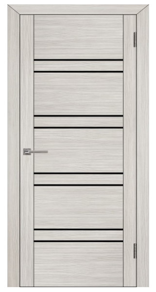 дверь эко шпон