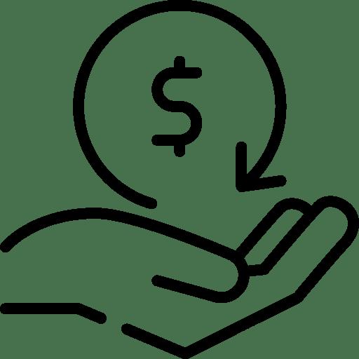кошелек